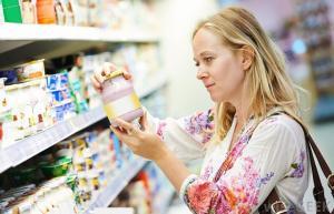 17 мая 2018 года состоится программа повышения квалификации  «Требования к маркировке и упаковке пищевой продукции, выпускаемой на потребительский рынок»